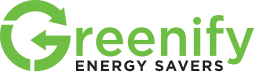 Greenify Energy Savers Minnesota