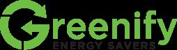 Greenify Energy Savers Minnesota
